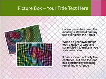 0000041461 Modèles des présentations  PowerPoint - Diapositives 20