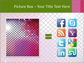 0000041461 Modèles des présentations  PowerPoint - Diapositives 21