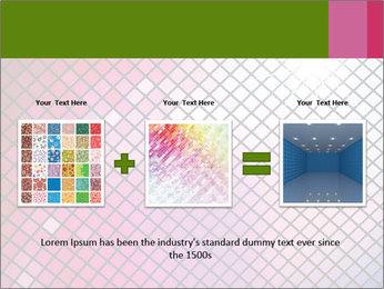 0000041461 Modèles des présentations  PowerPoint - Diapositives 22