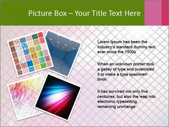0000041461 Modèles des présentations  PowerPoint - Diapositives 23