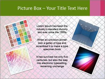 0000041461 Modèles des présentations  PowerPoint - Diapositives 24