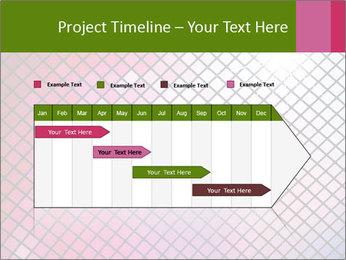 0000041461 Modèles des présentations  PowerPoint - Diapositives 25