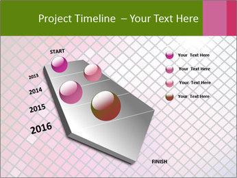 0000041461 Modèles des présentations  PowerPoint - Diapositives 26
