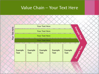 0000041461 Modèles des présentations  PowerPoint - Diapositives 27