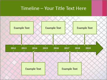 0000041461 Modèles des présentations  PowerPoint - Diapositives 28