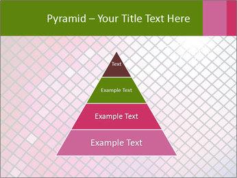 0000041461 Modèles des présentations  PowerPoint - Diapositives 30