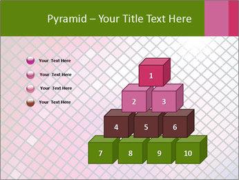 0000041461 Modèles des présentations  PowerPoint - Diapositives 31
