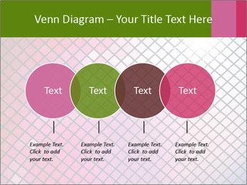 0000041461 Modèles des présentations  PowerPoint - Diapositives 32