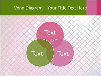 0000041461 Modèles des présentations  PowerPoint - Diapositives 33
