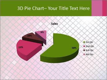 0000041461 Modèles des présentations  PowerPoint - Diapositives 35