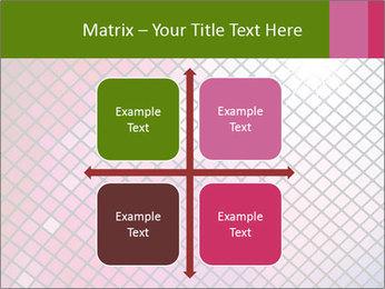 0000041461 Modèles des présentations  PowerPoint - Diapositives 37