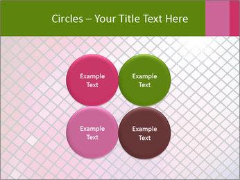 0000041461 Modèles des présentations  PowerPoint - Diapositives 38