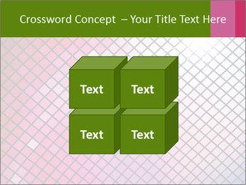 0000041461 Modèles des présentations  PowerPoint - Diapositives 39