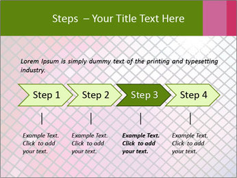 0000041461 Modèles des présentations  PowerPoint - Diapositives 4