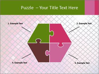 0000041461 Modèles des présentations  PowerPoint - Diapositives 40