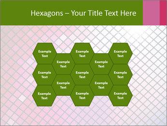 0000041461 Modèles des présentations  PowerPoint - Diapositives 44