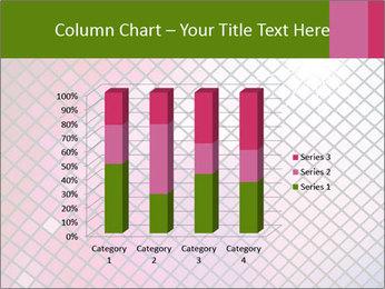 0000041461 Modèles des présentations  PowerPoint - Diapositives 50