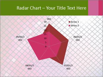 0000041461 Modèles des présentations  PowerPoint - Diapositives 51