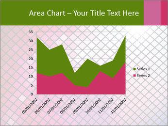 0000041461 Modèles des présentations  PowerPoint - Diapositives 53