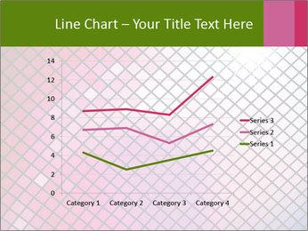 0000041461 Modèles des présentations  PowerPoint - Diapositives 54