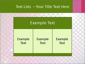 0000041461 Modèles des présentations  PowerPoint - Diapositives 59
