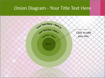 0000041461 Modèles des présentations  PowerPoint - Diapositives 61