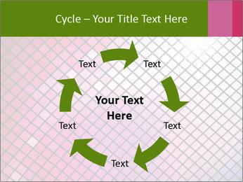 0000041461 Modèles des présentations  PowerPoint - Diapositives 62