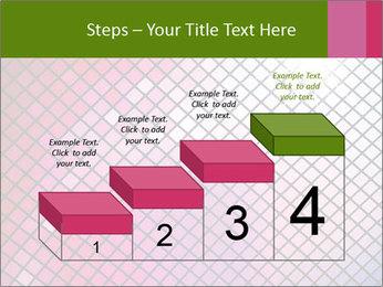 0000041461 Modèles des présentations  PowerPoint - Diapositives 64