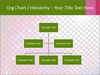 0000041461 Modèles des présentations  PowerPoint - Diapositives 66