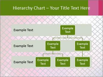 0000041461 Modèles des présentations  PowerPoint - Diapositives 67