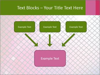 0000041461 Modèles des présentations  PowerPoint - Diapositives 70