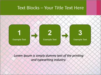 0000041461 Modèles des présentations  PowerPoint - Diapositives 71