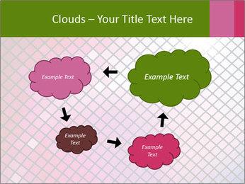 0000041461 Modèles des présentations  PowerPoint - Diapositives 72