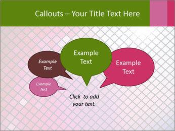 0000041461 Modèles des présentations  PowerPoint - Diapositives 73