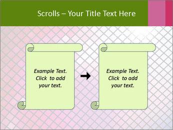0000041461 Modèles des présentations  PowerPoint - Diapositives 74