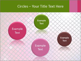 0000041461 Modèles des présentations  PowerPoint - Diapositives 77