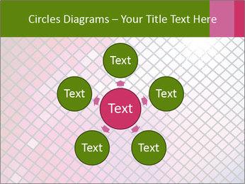 0000041461 Modèles des présentations  PowerPoint - Diapositives 78