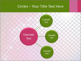 0000041461 Modèles des présentations  PowerPoint - Diapositives 79