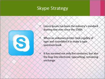 0000041461 Modèles des présentations  PowerPoint - Diapositives 8