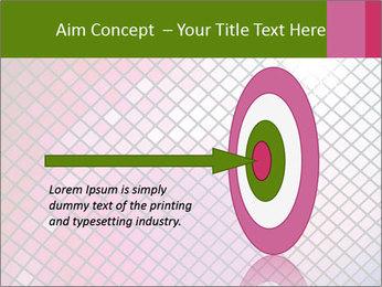0000041461 Modèles des présentations  PowerPoint - Diapositives 83