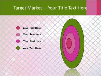 0000041461 Modèles des présentations  PowerPoint - Diapositives 84