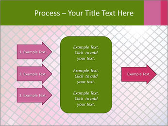 0000041461 Modèles des présentations  PowerPoint - Diapositives 85