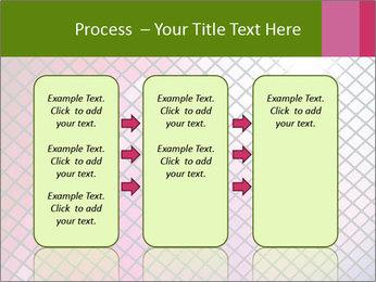 0000041461 Modèles des présentations  PowerPoint - Diapositives 86