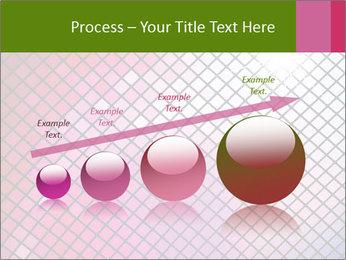 0000041461 Modèles des présentations  PowerPoint - Diapositives 87
