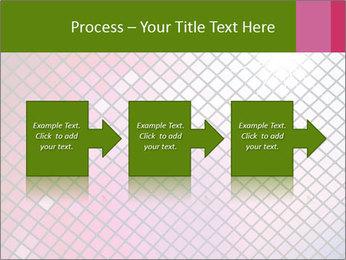 0000041461 Modèles des présentations  PowerPoint - Diapositives 88