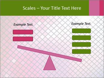 0000041461 Modèles des présentations  PowerPoint - Diapositives 89