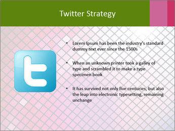 0000041461 Modèles des présentations  PowerPoint - Diapositives 9