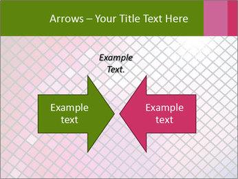 0000041461 Modèles des présentations  PowerPoint - Diapositives 90