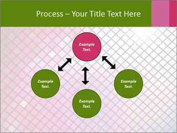 0000041461 Modèles des présentations  PowerPoint - Diapositives 91