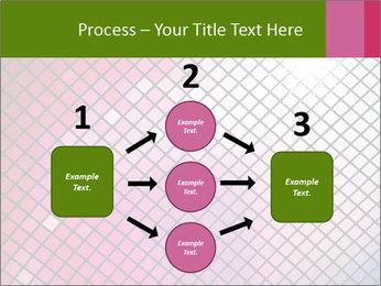0000041461 Modèles des présentations  PowerPoint - Diapositives 92